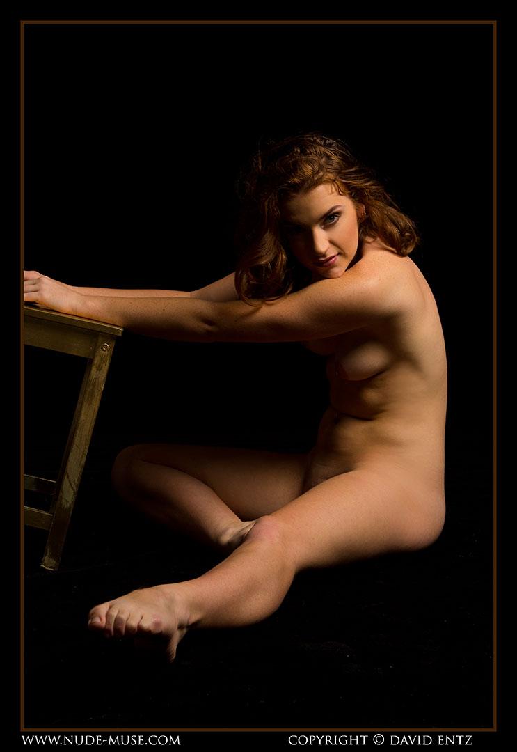 nude-muse_sharna_nude_muse084