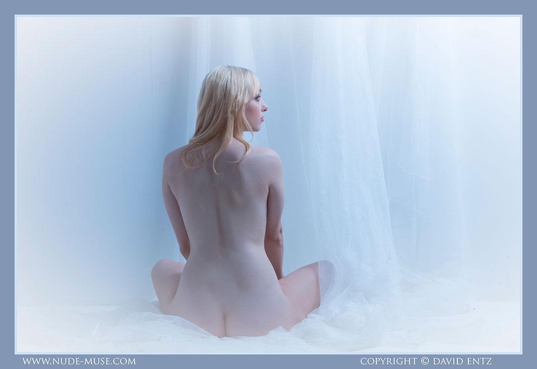 nude-muse_shelbyerin_blue007