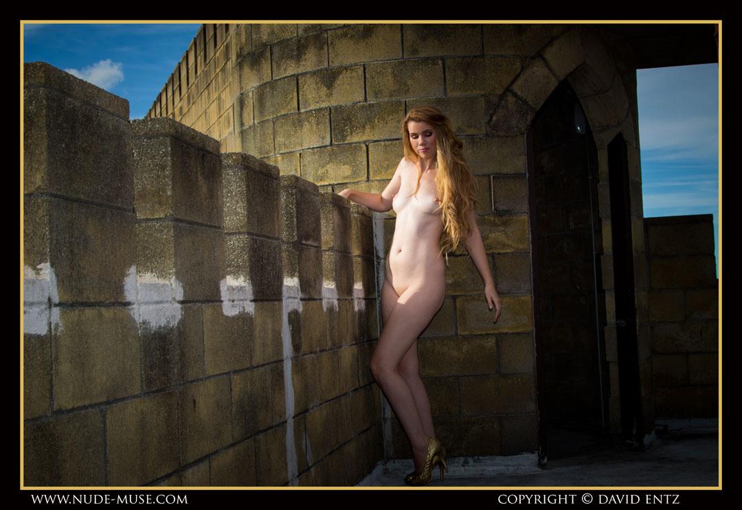nude-muse_dannii_rapunzel012