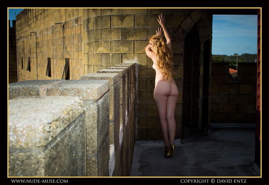nude-muse_dannii_rapunzel045