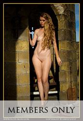 nude-muse_dannii_rapunzel047m
