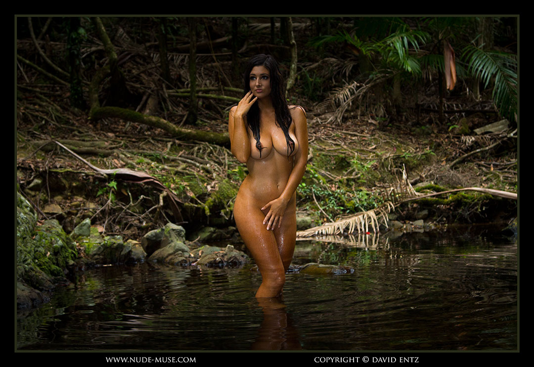 nude-muse_eden_waterhole048