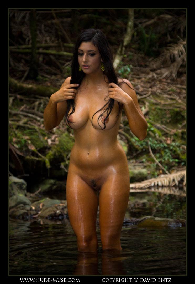 nude-muse_eden_waterhole051