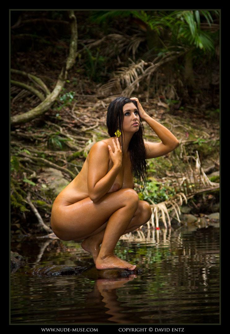nude-muse_eden_waterhole104