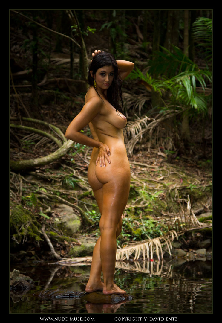 nude-muse_eden_waterhole112