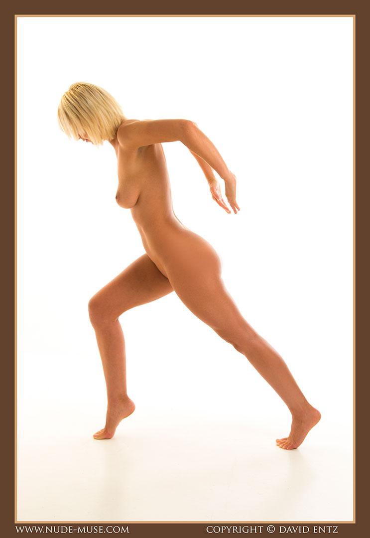 nude-muse_lia_nudity031