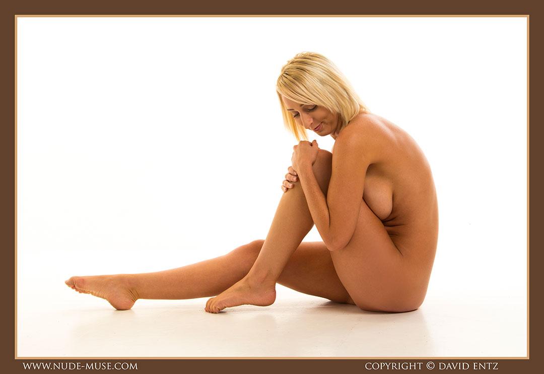 nude-muse_lia_nudity050