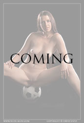 nude-muse_maddy_soccer072s