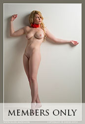 nude-muse_misty-day_floral_beauty027m
