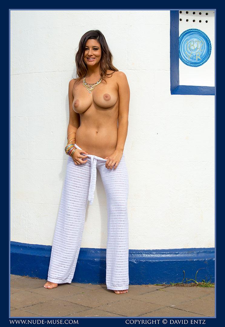 nude-muse_scarlett-morgan_lighthouse007