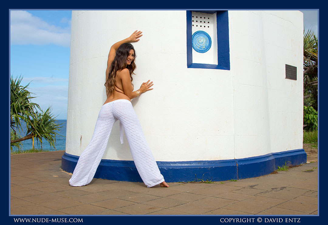 nude-muse_scarlett-morgan_lighthouse018