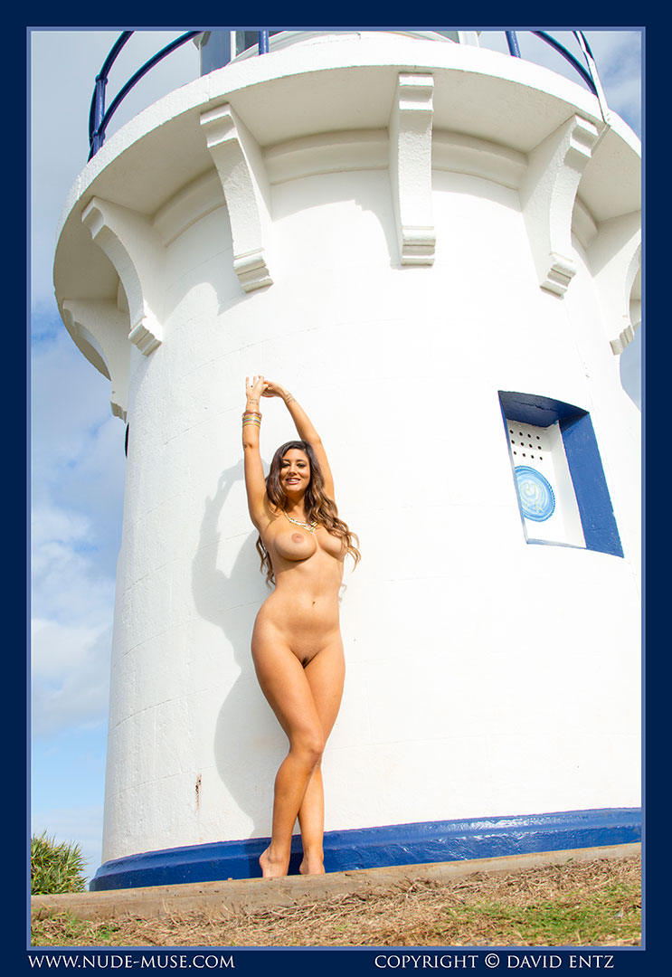 nude-muse_scarlett-morgan_lighthouse066