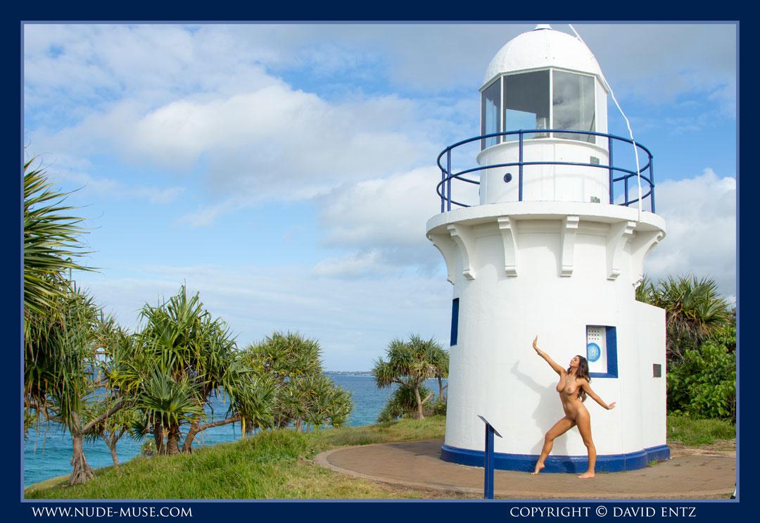 nude-muse_scarlett-morgan_lighthouse071