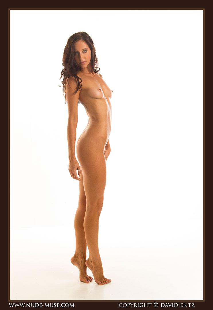 nude-muse_stephanie_nude_body014
