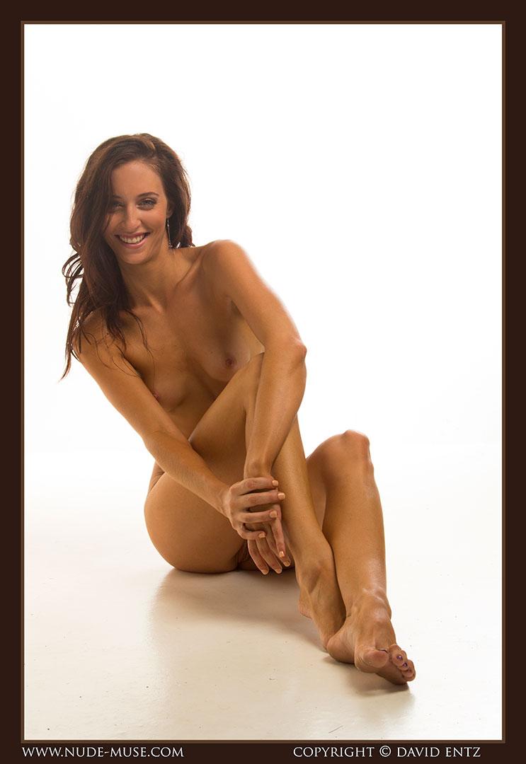 nude-muse_stephanie_nude_body055
