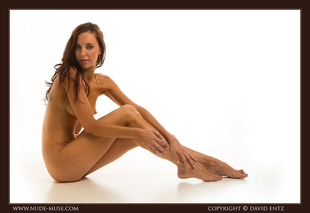 nude-muse_stephanie_nude_body060