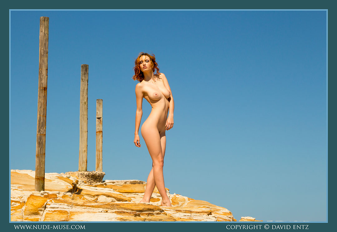nude-muse_moofy_wooden_poles008