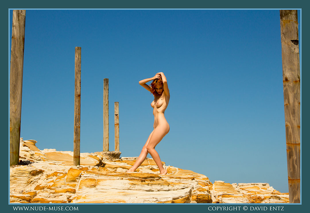 nude-muse_moofy_wooden_poles011