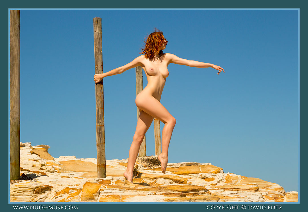 nude-muse_moofy_wooden_poles018
