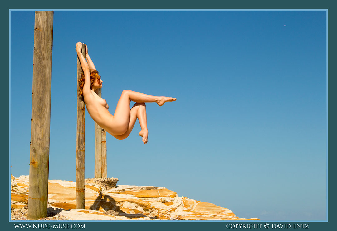 nude-muse_moofy_wooden_poles037