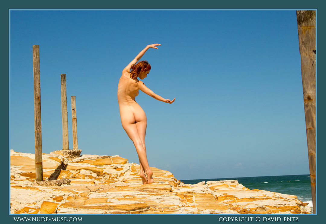 nude-muse_moofy_wooden_poles066