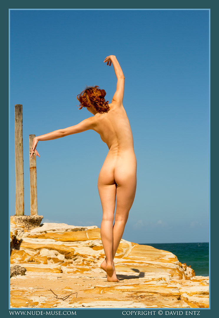 nude-muse_moofy_wooden_poles067