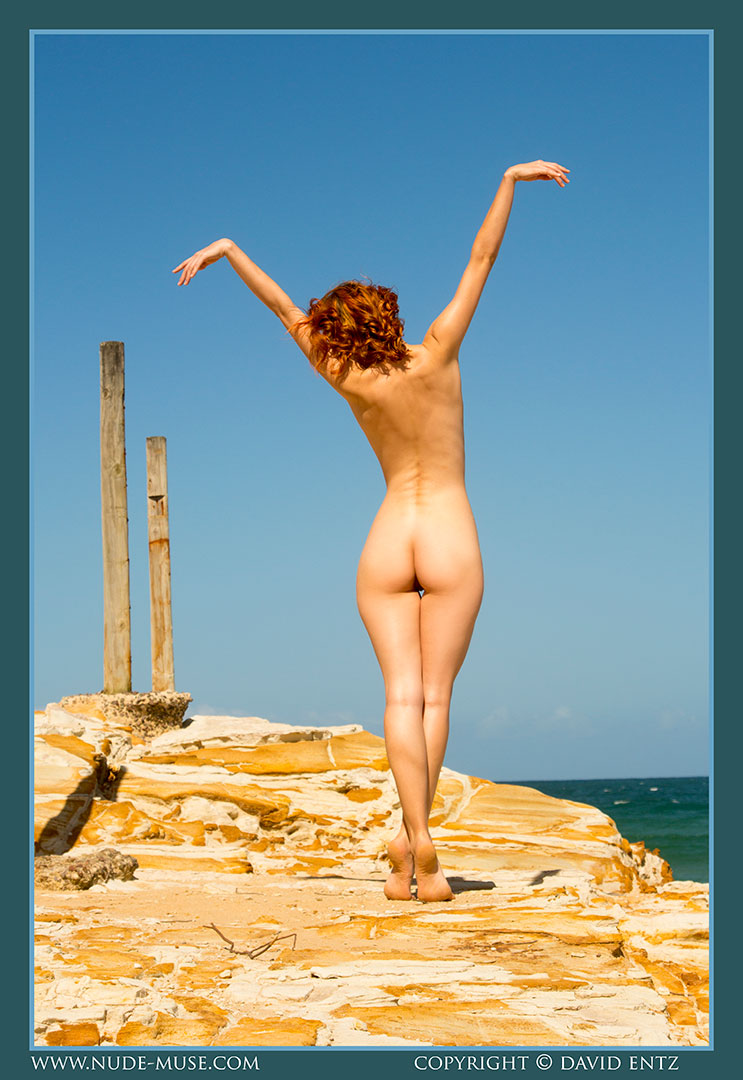 nude-muse_moofy_wooden_poles071