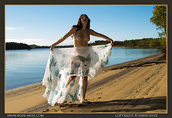 nude-muse_sweetie_butterfly_dress_vid_thm