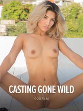 Casting Gone Wild