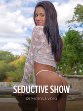 Seductive Show